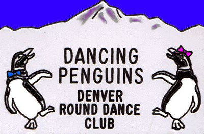 Dancing Penguins
